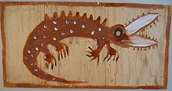 sudduth.alligatorOldT
