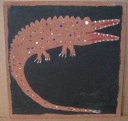 sudduth.alligatorlessspots