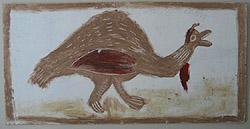 sudduth.turkey