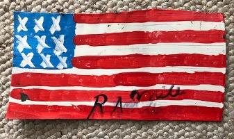 miller.flag445b