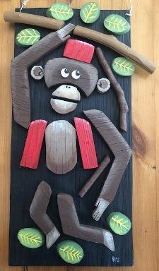 herb.monkeyKG106
